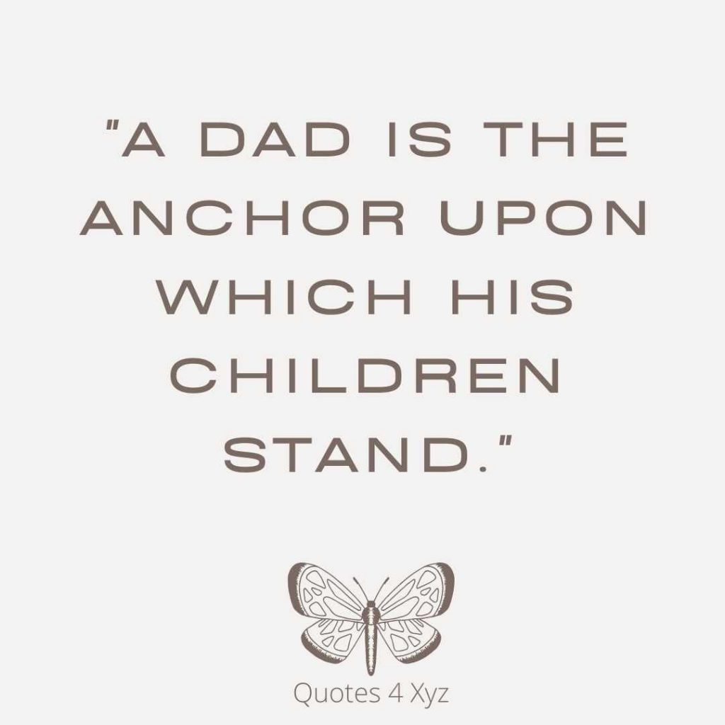 Fathers day quote Instagram post 1 1